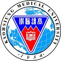 TW KMU logo.jpg