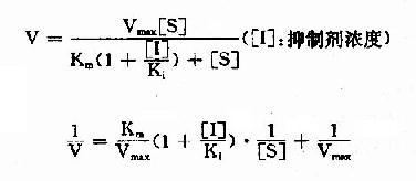 反应速度公式及作图