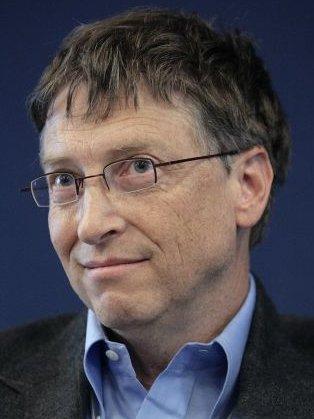 文件:Bill Gates in WEF ,2007.jpg
