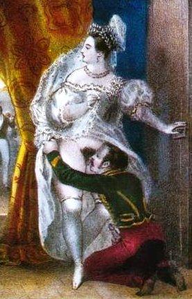 文件:Achille Devéria erotism.jpg