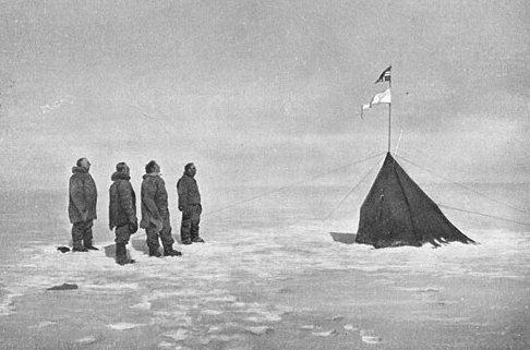 文件:Aan de Zuidpool - p1913-160.jpg