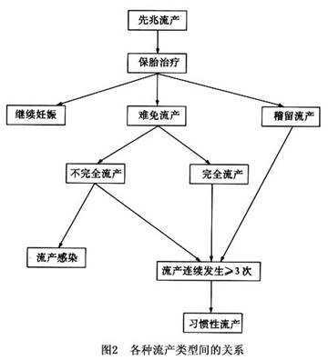 Gxqfjo4x.jpg
