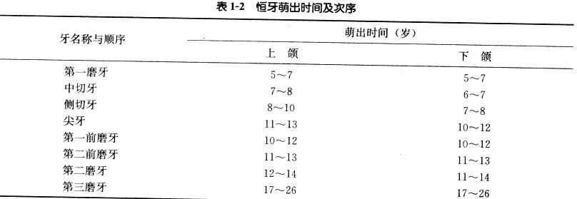 Tutu18.jpg