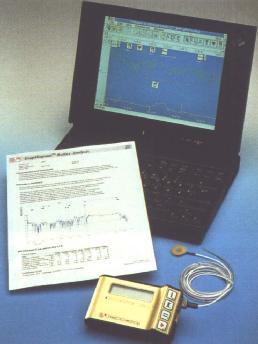 24小时pH监测报告