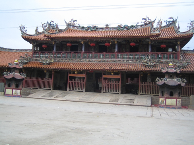 文件:Baijiao.jpg