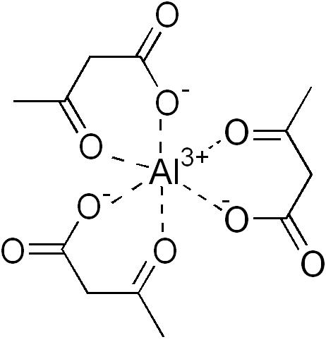 文件:Aluminium acetoacetate.png