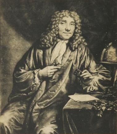 File:Antoni van Leeuwenhoek.png