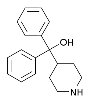 File:Azacyclonol.png