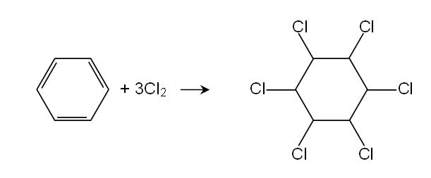 File:Benzene chlorine.PNG
