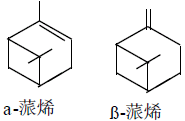 Bkjm5.jpg