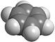 文件:Benzene balls.png