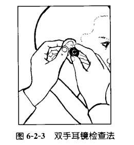 耳鏡檢查.jpg