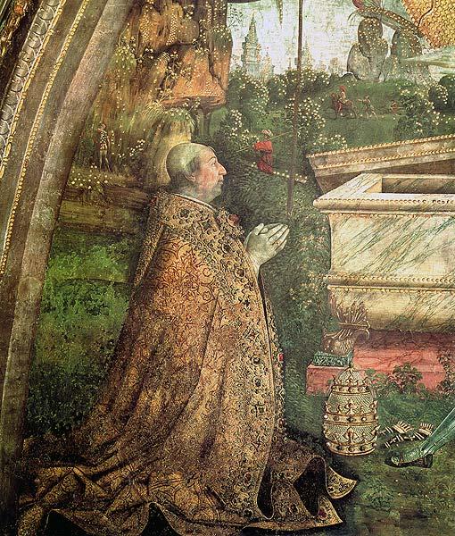 文件:Alexander VI - Pinturicchio detail.jpg
