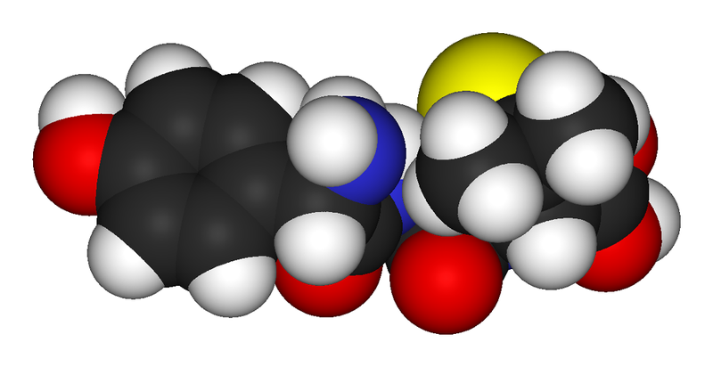 File:Amoxicillin-3D-vdW.png