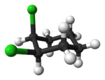 Cis-1,2-dichlorocyclohexane-3D-balls.png