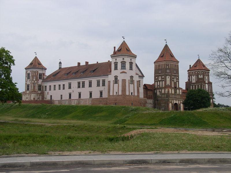 文件:Belarus-Mir-Castle-9.jpg