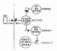 Bk9xr.jpg