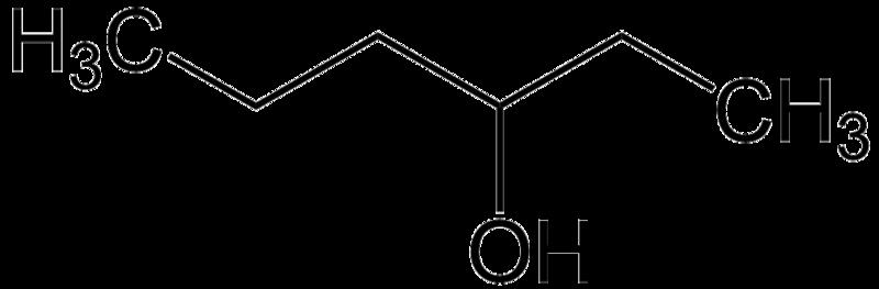文件:3-hexanol.PNG
