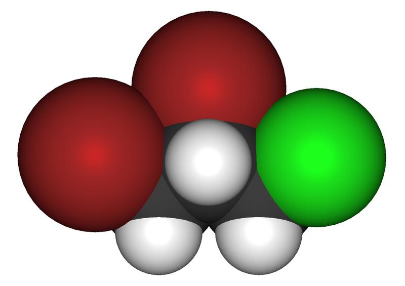 File:1,2-Dibromo-3-chloropropane3d.png