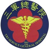 三軍總醫院院徽