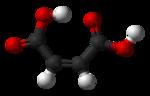 Maleic-acid-3D-balls-A.png
