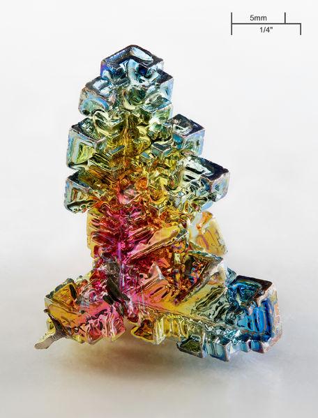 文件:Bi-crystal.jpg