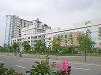Bkq5a.jpg