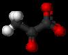 Pyruvate-3D-balls.png