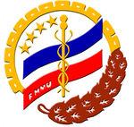 第四军医大学校徽