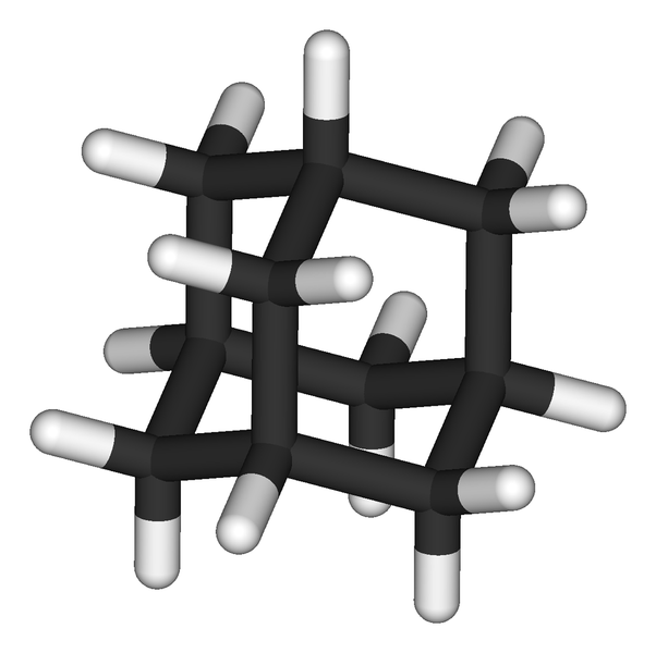 文件:Adamantane-3D-sticks.png