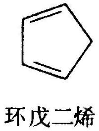Bkl4c.jpg