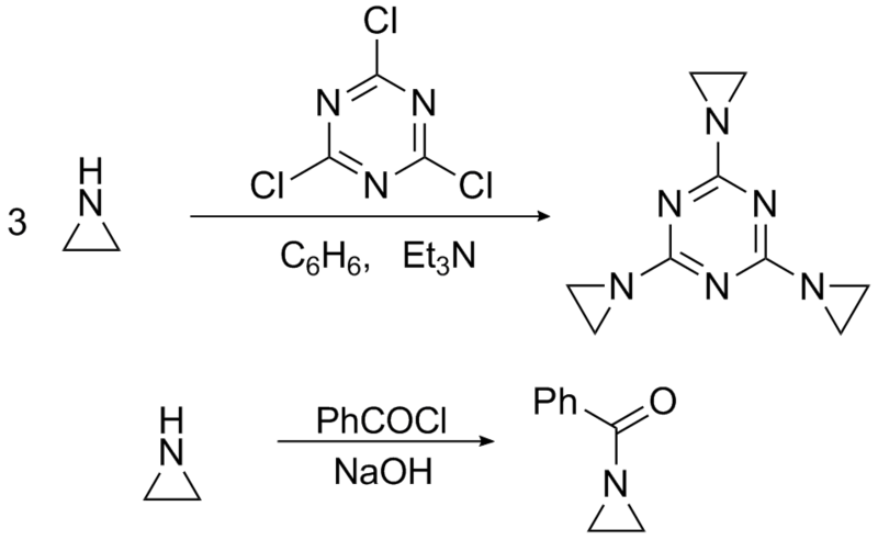 File:Aziridine Substitution.png