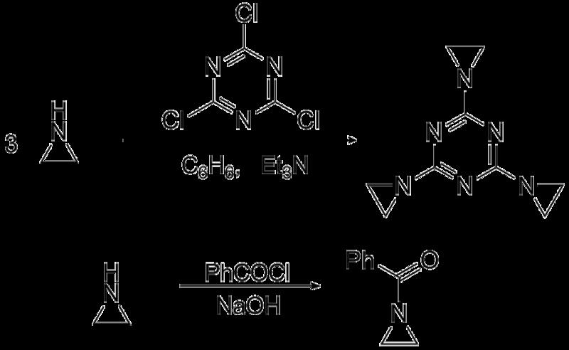 文件:Aziridine Substitution.png