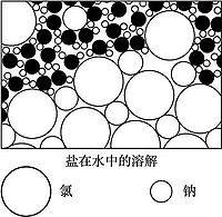 Bkbq9.jpg