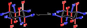 CC6H12-confs2.png