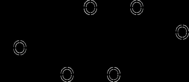 文件:Altrose linear.png